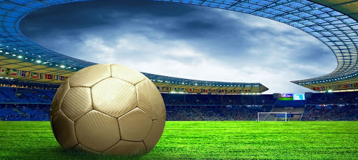 football betting free