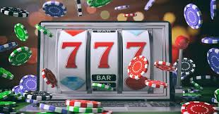 Effective Techniques For Playing Online Casino Gambling Games