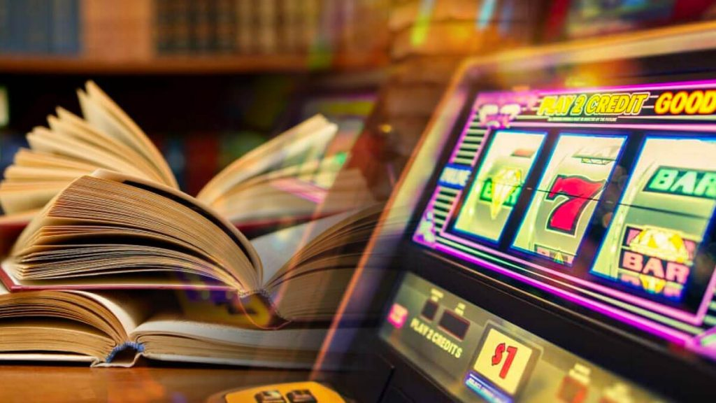 Ideal techniques to play slot gambling agent sites for free