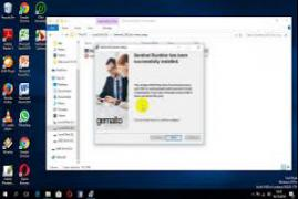 Crack For Windows 10 Download Free