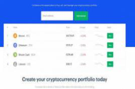 Coinbase Crypto Trading Software Review