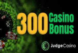 United States Casino Bonus Offers May 2020