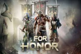 Honor Pc Crack Only Free Download