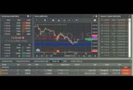 Bitcoin Trading Software Bitmex