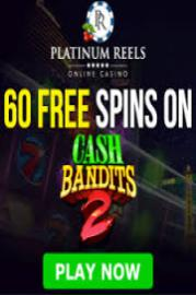 Vegas Casino Online Bonus Codes May 2020
